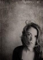 Jessica Drossin