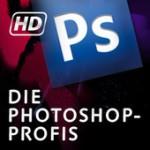 Die Photoshop Profis