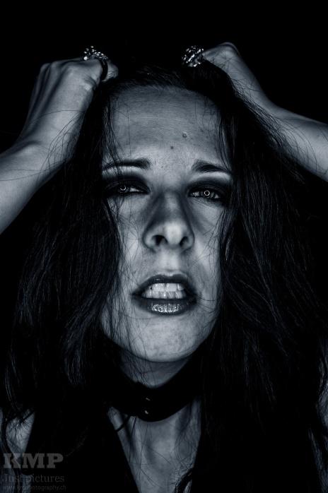 Dark-Phantasy