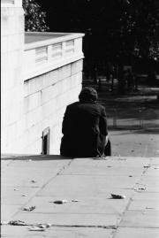Westminster, London 1986