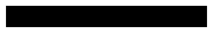 copy-logo-jessica-drossin