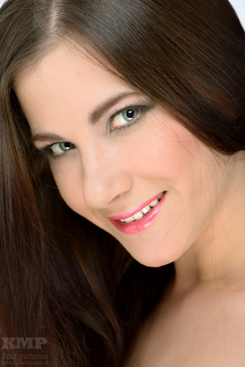 Lauren-Crist