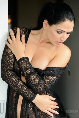 Nicolette S.