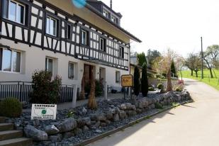 Gasthaus Ribi