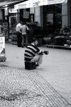 Weimar_01_02293_bw_wp_gross