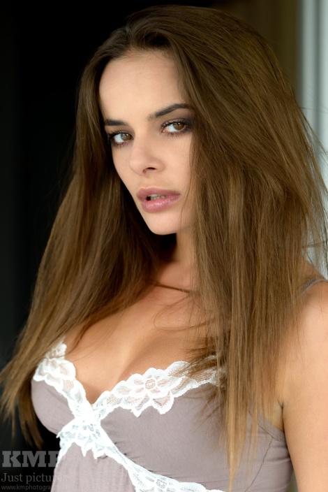 Agata Grodek