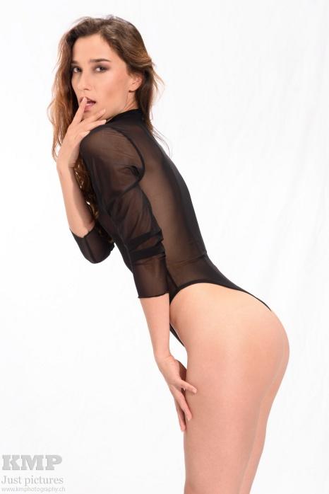 Sophie Ka