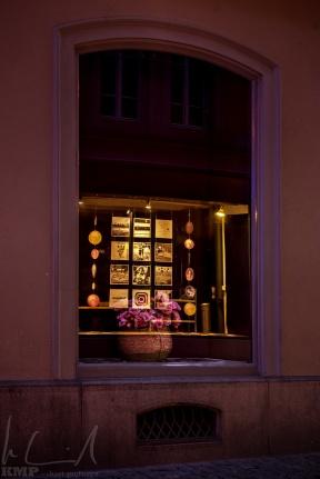 obere Kirchgasse, Winterthur