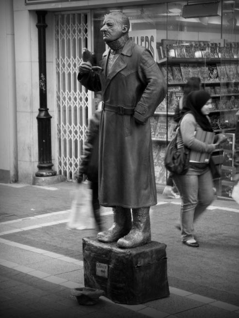 Dublin 2010