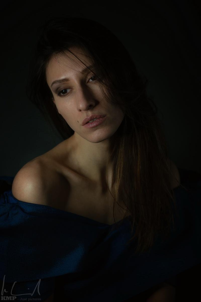 Kate Snig