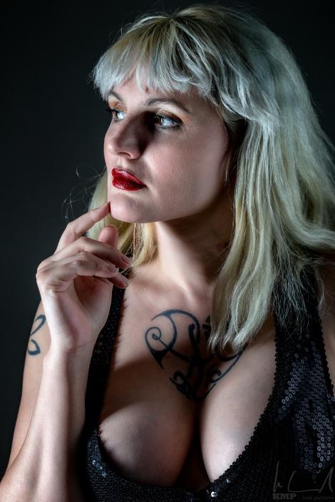 Sarah Star