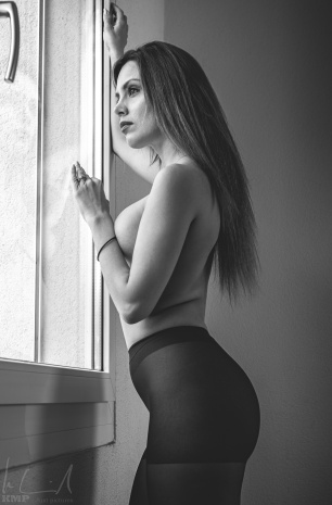 Jasmine Sjöfn