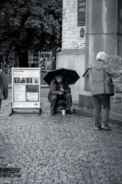 Domkirke, Oslo 2019