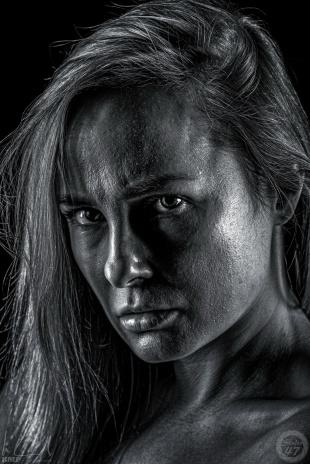 Olga Muse